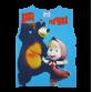 Top Mascha und der Bär